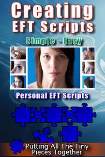 Creating EFT Scripts by Joe Williams