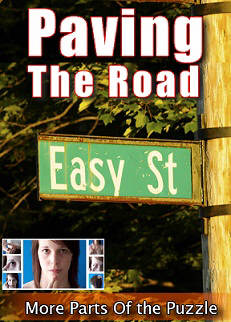 Paving the Road Forward with EFT